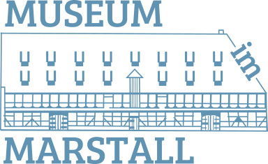 Museum Marstall Winsen Luhe